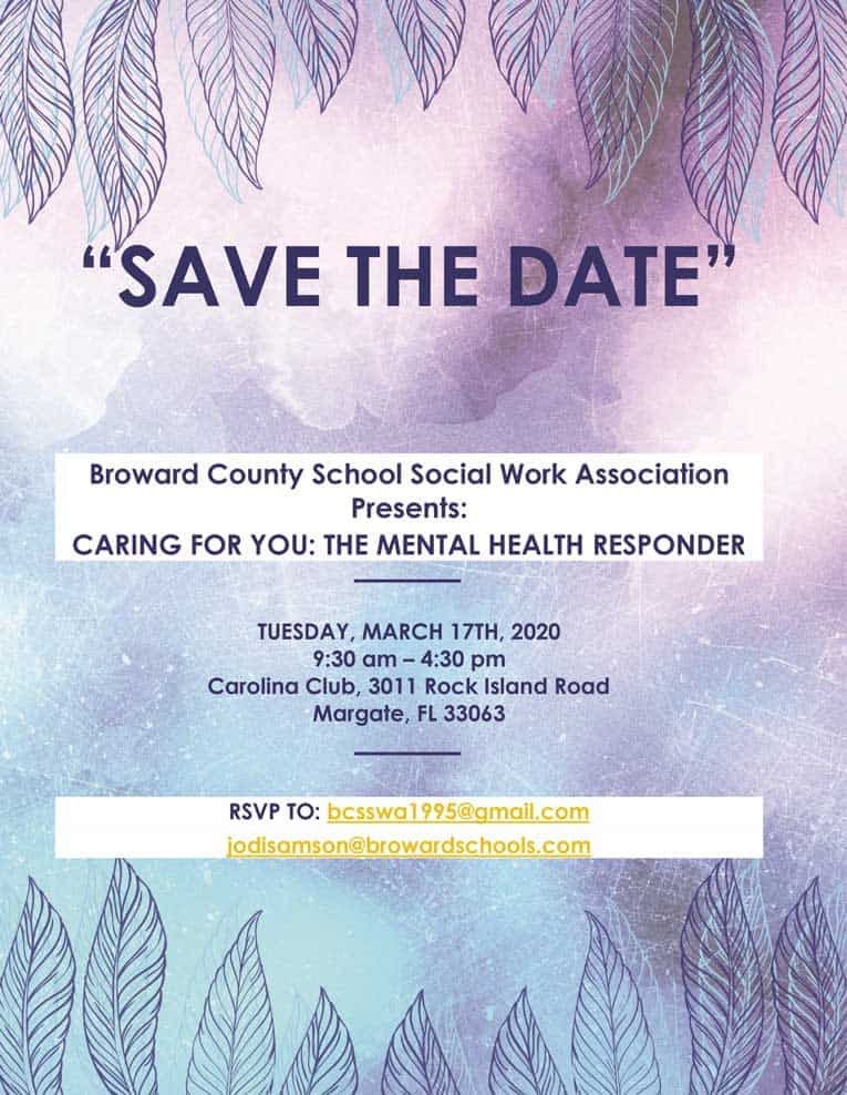 BCSSWA-SAVE-THE-DATE-1